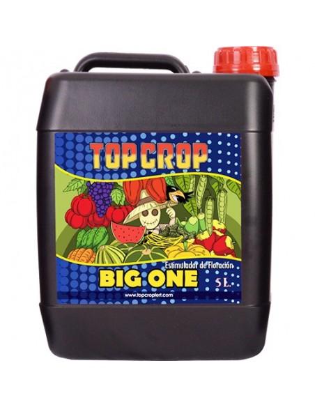 Big One de Top Crop 5 L.