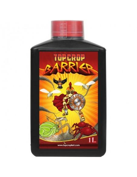 TOP CROP BARRIER 1 L
