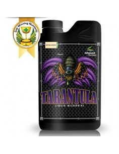 TARANTULA LIQUID ADVANCED...