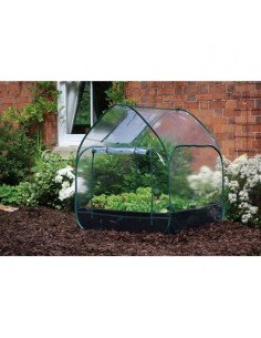 GROW BED POP UP PLASTICO