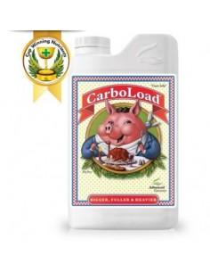 Carboload Liquid de Advanced Nutrients