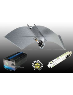 KIT ALAS AJUSTABLES ELECTRONICO 600 W