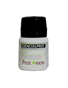 PROT-ECO ESENCIALPROT 30 ML