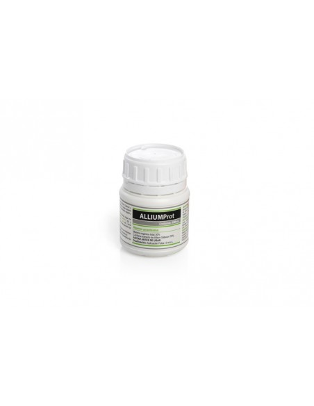 PROT-ECO ALLIUMPROT 100 ML