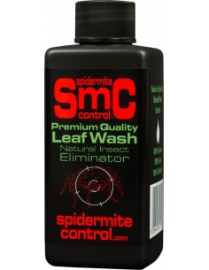 IONIC SPIDERMITE 100 ML