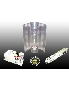 KIT COOLTUBE-125 600 W