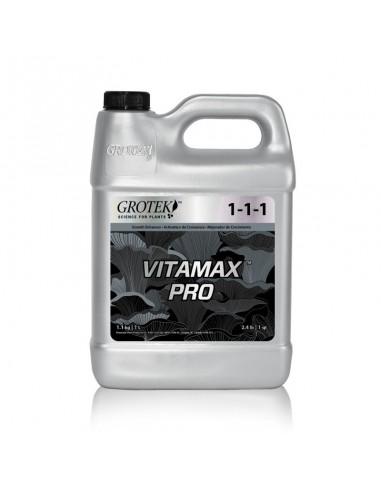 Vitamax Pro Grotek