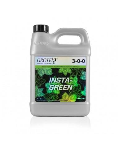 Insta-Green de Grotek