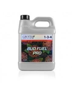 Bud Fuel Pro de Grotek