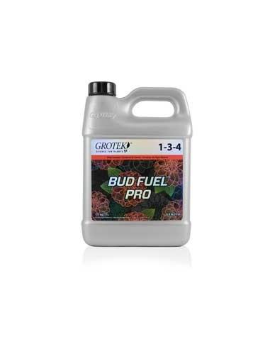 Grotek-Bud-Fuel-Pro
