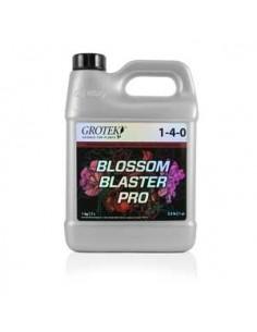 Blossom Blaster Pro Grotek