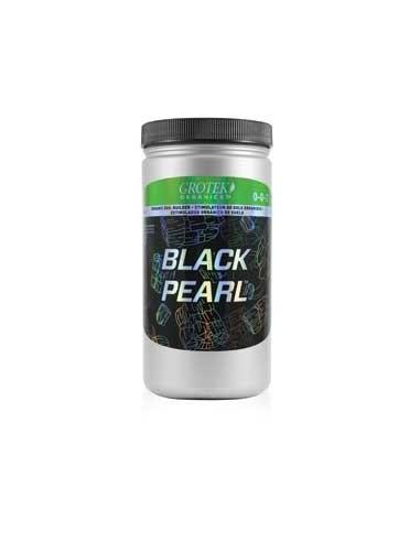 Organics Black Pearl Grotek