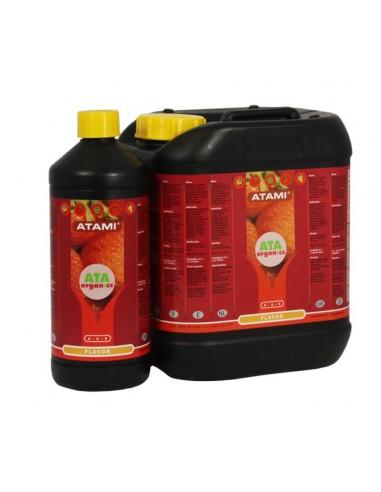 ATA NRG Flavor 1L Atami