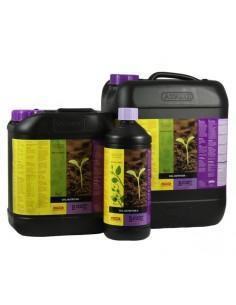 B'Cuzz Soil A+B 1L Atami
