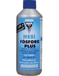 FOSFORO PLUS HESI