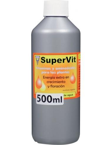 HESI SUPERVIT