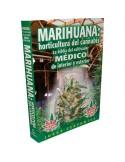 LIBRO MARIHUANA: HORTICULTURA DEL CANNABIS
