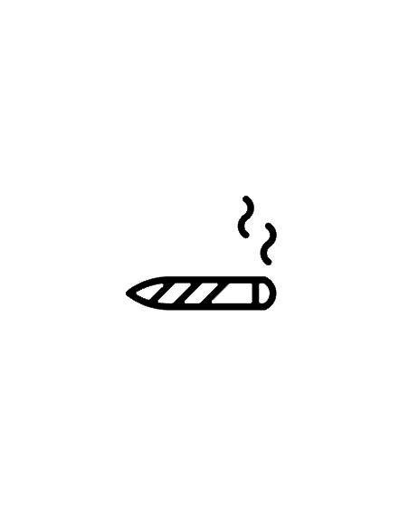 Accesorios Fumador