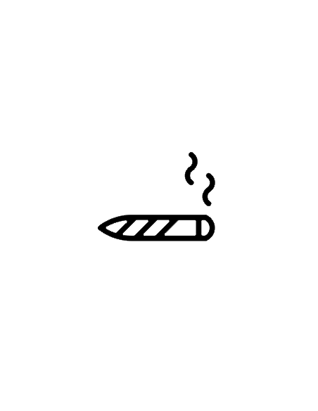 Artículos Fumador